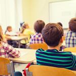 JPE-Juristes pour l'enfance-Ecole
